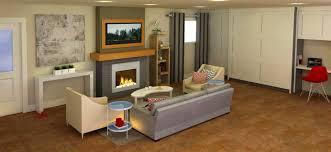 cad interior design finest counter height island cabinets quartz