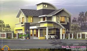 pictures of houses in kerala model house best design