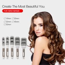 online get cheap salon materials aliexpress com alibaba group