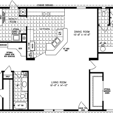 2 000 square feet open house plans under 2000 square feet home deco plans single