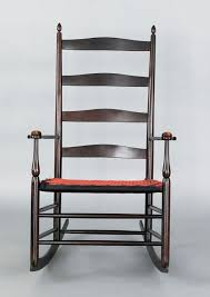Mt Lebanon Office Furniture by 59 Best Ladder Back Chairs Images On Pinterest Antique Furniture