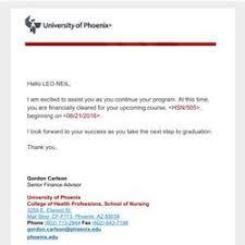 university of phoenix 92 reviews colleges u0026 universities