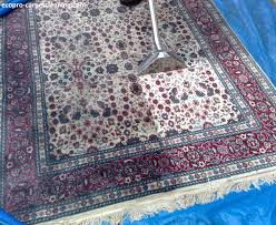 Types Of Rugs Rug Cleaning Ecopro Carpetcleaning