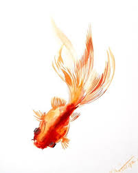 Asian Design Best 25 Asian Paints Ideas On Pinterest Oriental Design Asian