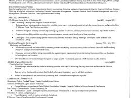 Coaching Resume Essays On Therenaissance How To Write An Application Letter For A