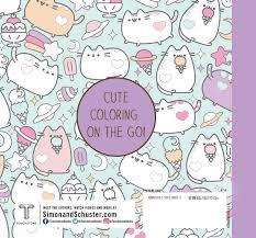 chic design mini coloring books the art of hallmark a book