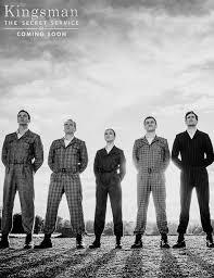 216 best kingsman the secret service 2015 images on pinterest
