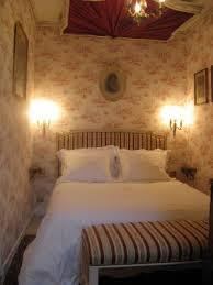 chambre hote provins dormir à provins banquet des troubadours
