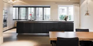 Handmade Kitchen Cabinets by Dutch Cabinets Handmade Kitchens