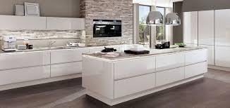 weiße küchen sind im trend möbel kraft möbel kraft - Weisse Küche