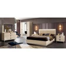 shop bedroom sets shop bedroom sets designed for manhattan bedrooms