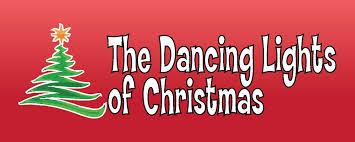 the dancing lights of christmas nov 10 2017 wilson county