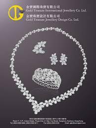 earrings hong kong 122 best jck show special 2016 images on hong kong