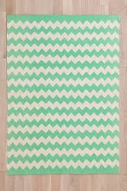 Chevron Kitchen Rug 31 Best My Light Pink Mint Navy And Tan Living Room Images On