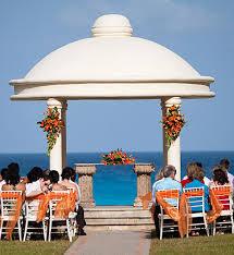 caribbean wedding venues caribbean island wedding venues weddings romantique