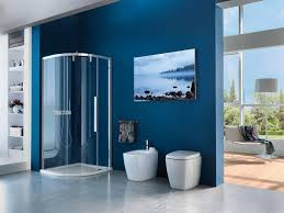 Above Window Shelf by Alluring Freshness In The Shower Room Maintenance And Adjustment