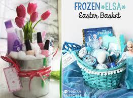 inexpensive easter baskets uncategorized marvelouser basket ideas baskets you