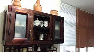 cuisine de constantine elements de cuisine en aluminium menuiserie bois et aluminium