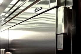 true 2 door glass cooler meet the 20 000 true 48 refrigerator reviewed com refrigerators