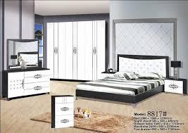 High Quality Bedroom Furniture Sets by Bedroom High Quality Bedroom Furniture Sets High Quality Bedroom