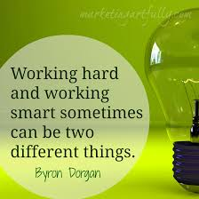 work quotes with pictures work work quotes and wisdom quotes