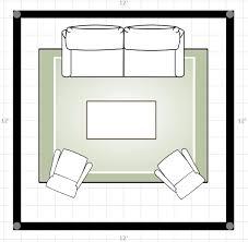 Living Room Furniture Arrangement Examples Photos Of Small Living Room Furniture Arrangements U2013 Modern House