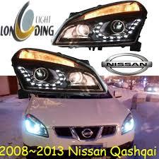 nissan qashqai usa price online buy wholesale nissan qashqai headlights from china nissan