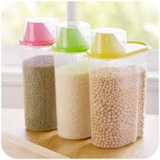 buy kitchen canisters impressive storage containers kitchen buy wholesale kitchen