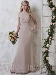 wu wedding dresses house of wu celebrations blossoms bridal formal dress store