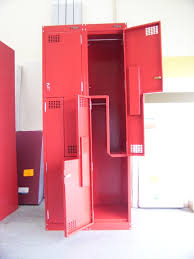 Cheap Storage Ideas Interior Unique And Cool Locker Storage Design Ideas On Combined