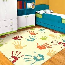 Kid Rug Cool Kid Rug Kid Area Rug Room Rugs Marvelous Cool For Boys