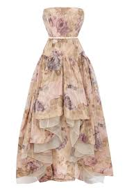 coast dresses sale all sale multi constantina maxi dress coast stores limited