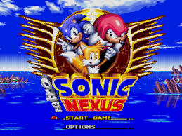 sonic cd apk christian whitehead sonic retro