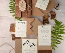 wedding invitations rochester ny easytygermke page 99 wedding invitations rochester ny wooden