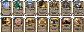 custom cards hearthstone custom cards scrolls of lore forums