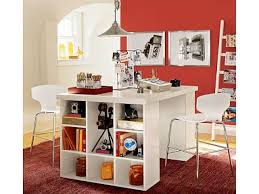 Antique Home Office Furniture by Antique White Home Office Furniture Lovely Office Furniture