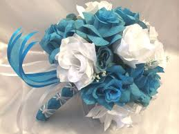 wedding flowers ebay 96 best bridal bouquet images on bridal bouquets silk