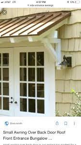 Patio Door Awnings Patio Door Awning Out Patio Door Awnings Canada Diy Patio Door