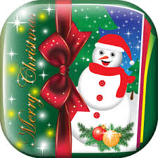 funny christmas greeting cards android apps on google play