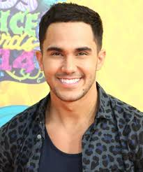 big time rush pictures latest news videos and dating gossips