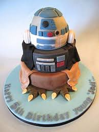 27 best star wars party ideas images on pinterest star wars