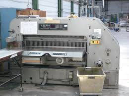 schneider senator used machine for sale