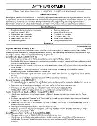 copy of professional resume for matthews otalike 2 copy of professional resume for april magen 3