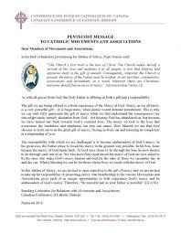 news diocèse de valleyfield