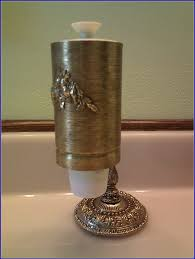 Bathroom Cup Dispenser Wall Mount Awesome Bathroom Cup Dispenser Pictures Rummel Us Rummel Us