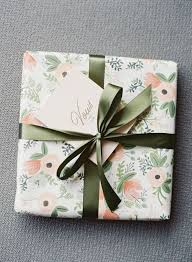 1385 best gift wrapping images on wrapping ideas