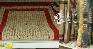 Taeget Rugs Target Huge Rug Sale In Stores U0026 Online U003d Accent Rugs As Low As