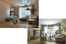 3d home design software exe intericad t6 interior designing software intericad