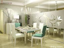 contemporary dining room ideas modern home interior design