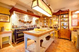 italy kitchen design kitchen design riccardo barthel firenze forte dei marmi